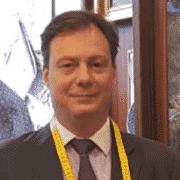 Gerald Ruzicka