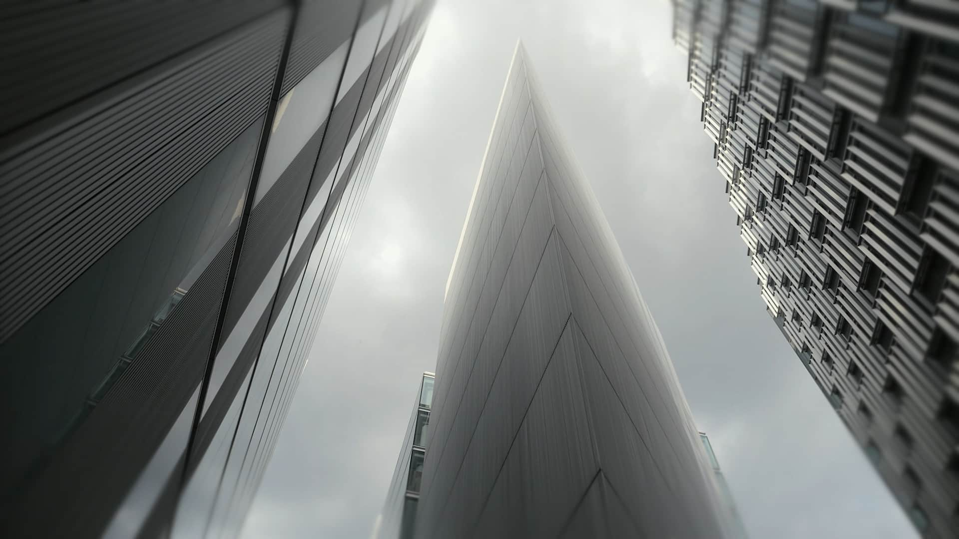 LucSien Imagefilm